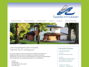 Sealife Immobilien
